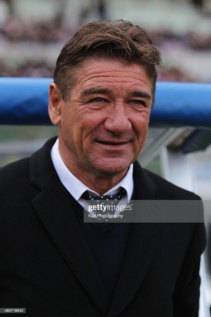 Mihailo Petrović