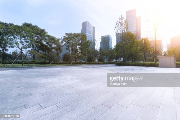 urban architecture,beijing - public park stock photos and pictures