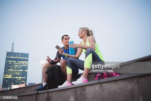 Coach dating athlete kuwait dating service