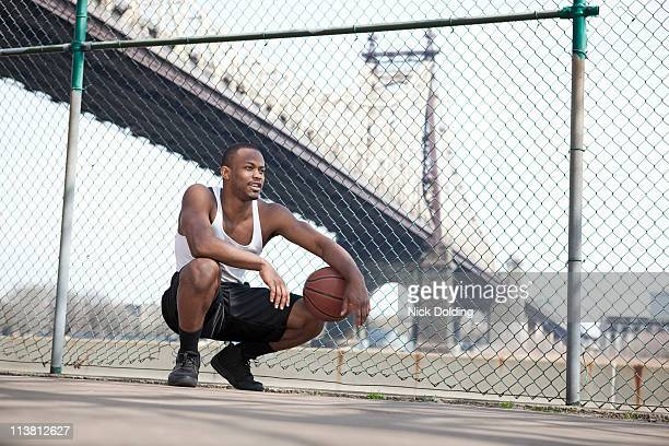 NY urban basketball 16