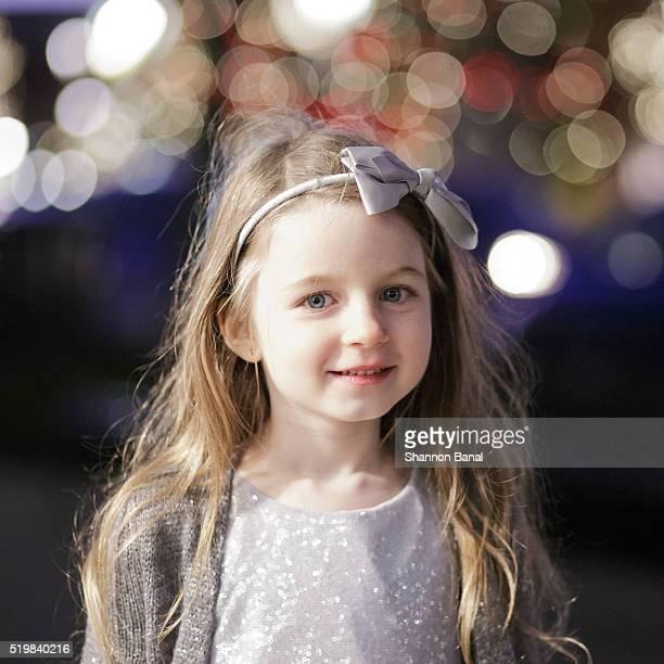 Urban Child Dress Up Full Length