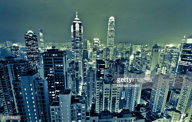 urban city - michael siward stock pictures, royalty-free photos & images