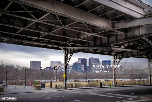 Urban Framework
