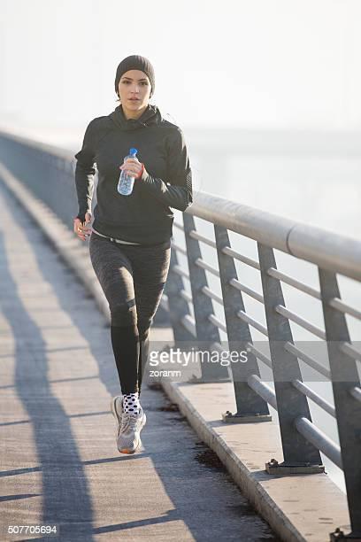 Urban Jogginganzug