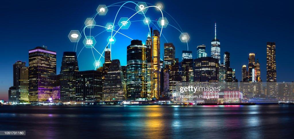 Schema Elettrico City : Foto e immagini di schema elettrico di tendenza getty images