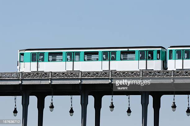 urban life - subway train stock pictures, royalty-free photos & images