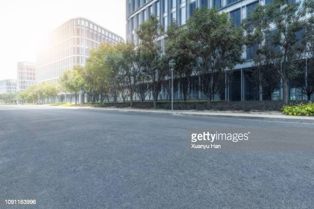 urban road - business community stock pictures, royalty-free photos & images
