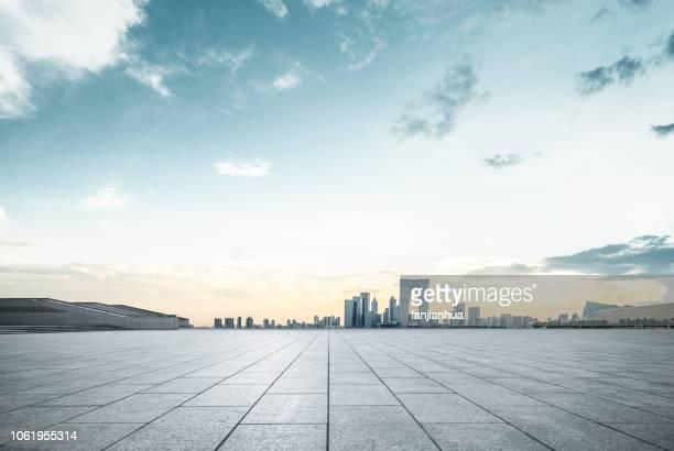 urban skyline background,suzhou - suzhou stock pictures, royalty-free photos & images