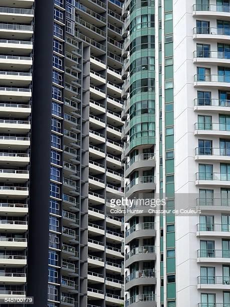 Urban View Brisbane