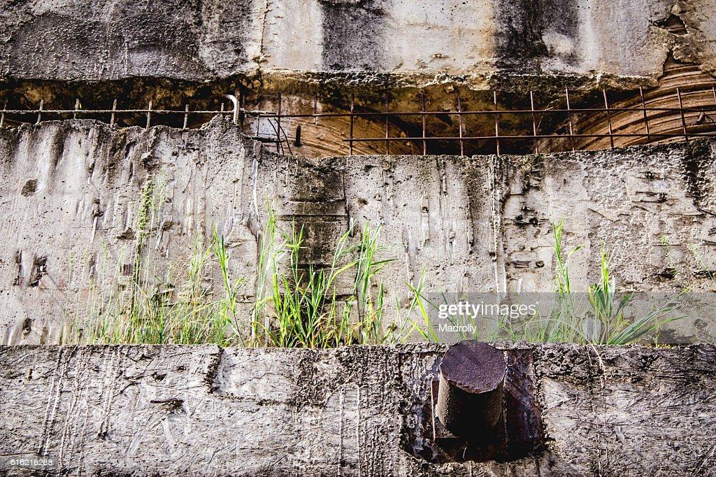 Urban view : Stock Photo