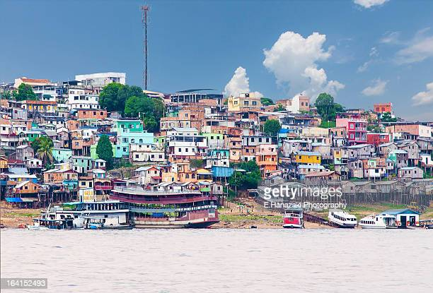 urbana - manaus - manaus stock pictures, royalty-free photos & images
