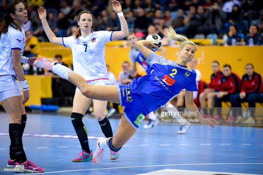 handball wolrd