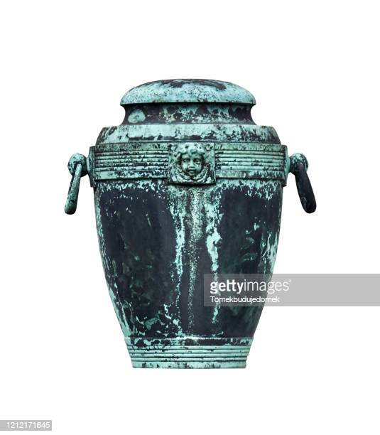 urn - urn stock pictures, royalty-free photos & images