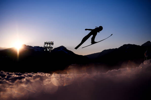 UNS: Global Sports Pictures of the Week - March 8