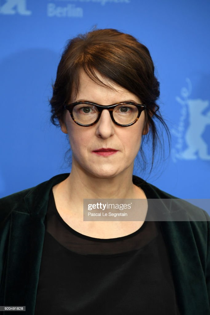 'Shock Waves' Photo Call - 68th Berlinale International Film Festival