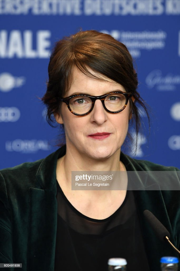 'Shock Waves' Photo Call Press Conference - 68th Berlinale International Film Festival