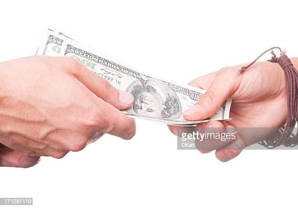 us money in the hands. - paid stock pictures, royalty-free photos & images