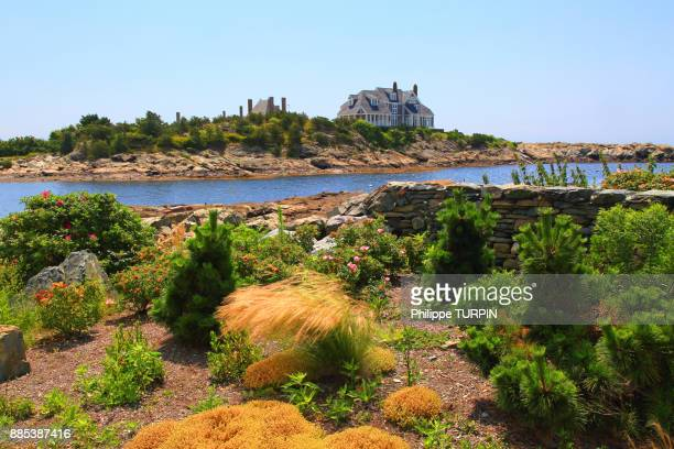 usa, rhode island. newport. - newport rhode island stock pictures, royalty-free photos & images