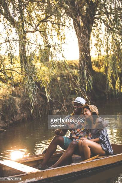 use your free time wisely with your couple and cultivate that love - mexican picnic stock pictures, royalty-free photos & images