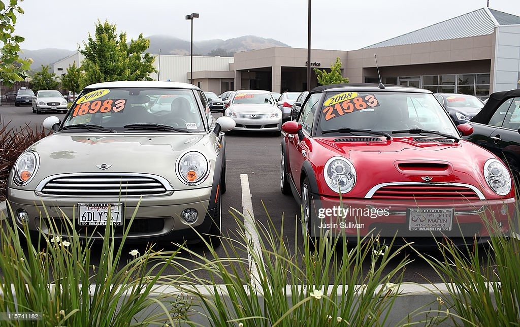 Average Price Of Used Cars Rises 30 Percent Over Last Year Photos ...