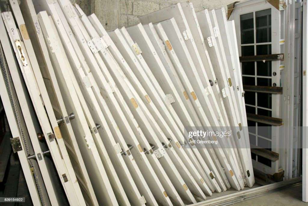 Used doors for sale at Habitat for Humanity ReStore. & Used doors for sale at Habitat for Humanity ReStore. Pictures ...
