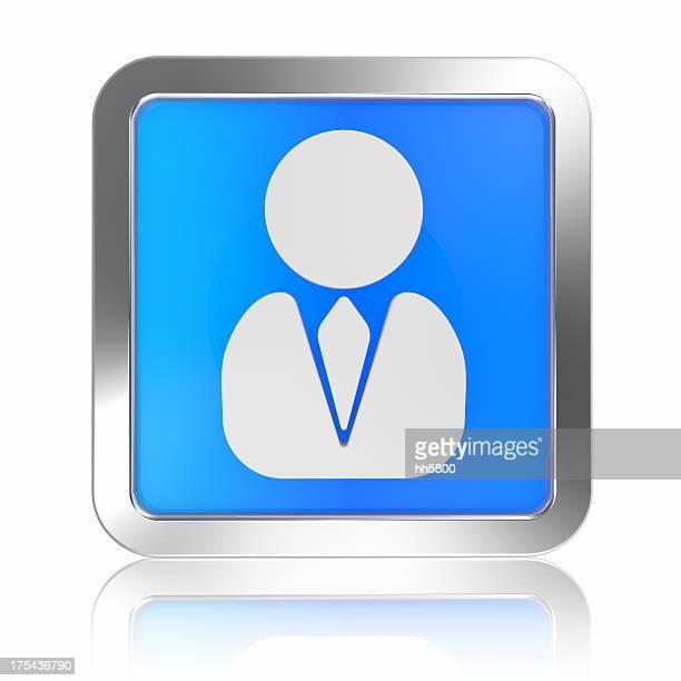 Icono de usuario
