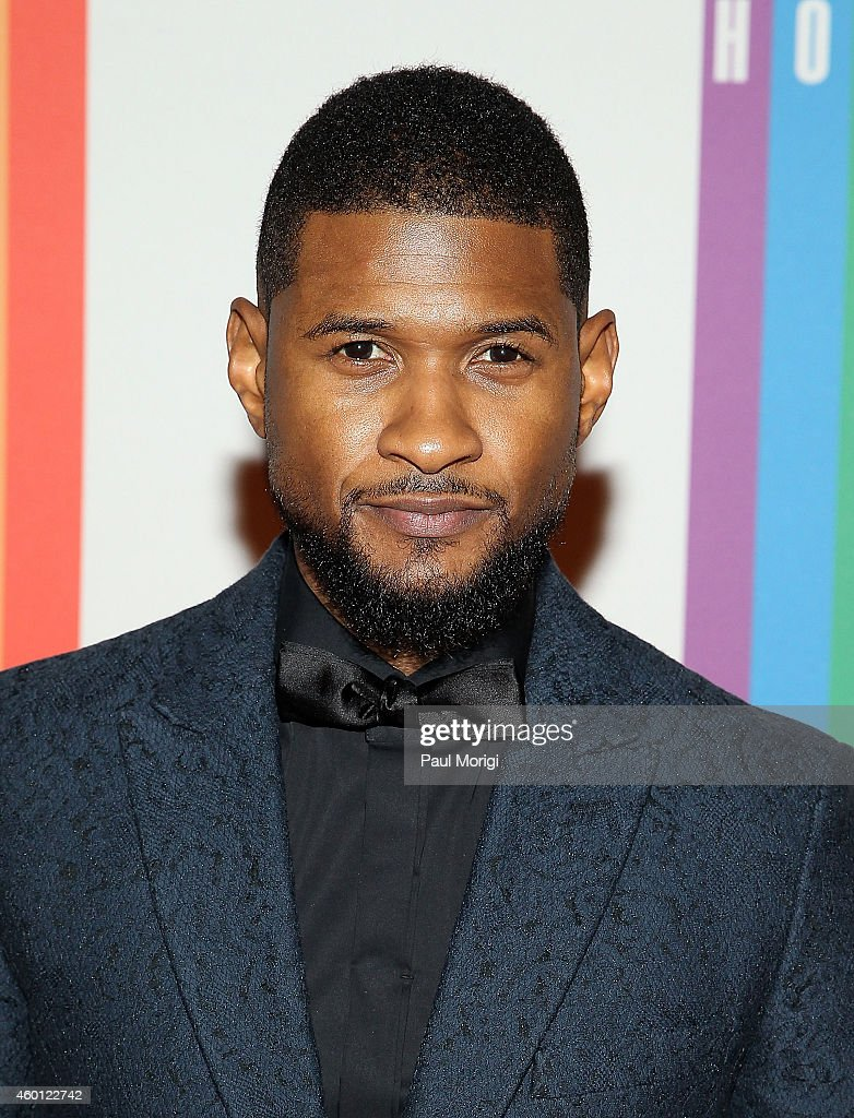 37th Annual Kennedy Center Honors - Arrivals