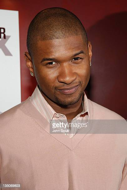 """Usher during Lions Gate Films Presents """"In The Mix"""" Special Cast and Crew Screening - Arrivals at Arclight Cinemas in Hollywood, California, United..."""