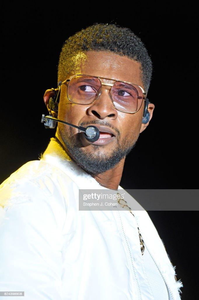 2017 Cincinnati Music Festival : News Photo
