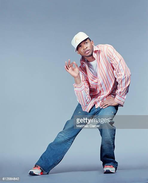 Usher 2003 Usher Imagens e fotogr...