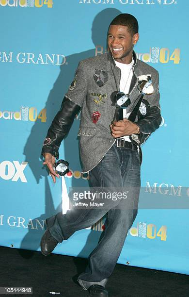 Usher winner of Artist of the Year RB/Hip Hop Artist of the Year Hot 100 Artist of the Year along with 8 other wins making the total of 11 Billboard...
