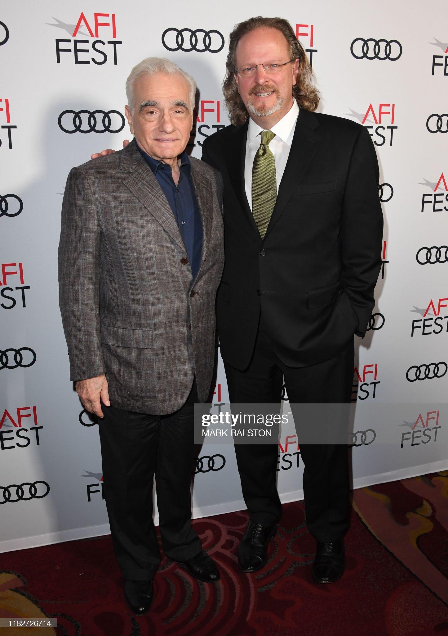¿Cuánto mide Martin Scorsese? - Altura - Real height Usitalian-filmmaker-martin-scorsese-and-afi-president-bob-gazzale-picture-id1182726714?s=2048x2048
