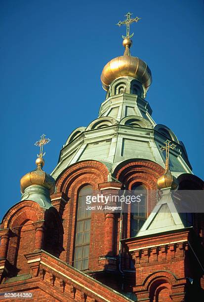 uspensky cathedral tower - faith rogers stock pictures, royalty-free photos & images