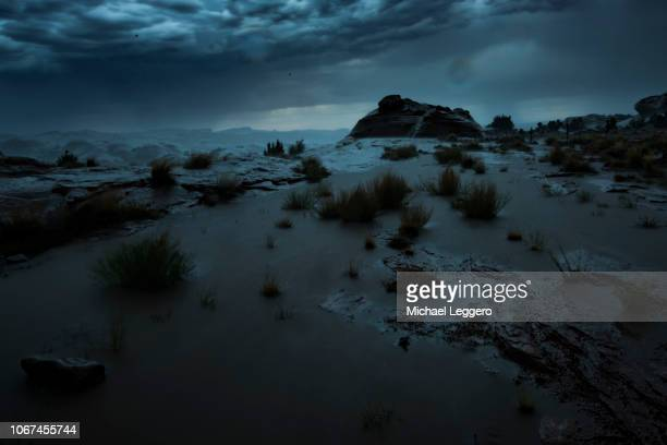 utah - sandy utah stock pictures, royalty-free photos & images