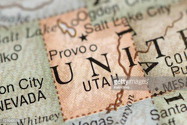 utah - provo stock pictures, royalty-free photos & images