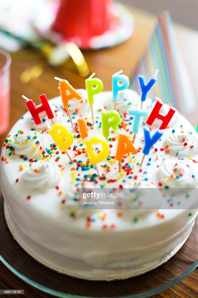 Strange Usa Utah Salt Lake City Birthday Cake On Table High Res Stock Funny Birthday Cards Online Inifofree Goldxyz
