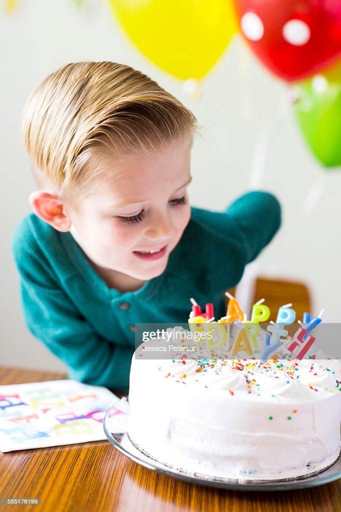 Cool Usa Utah Salt Lake City Boy Looking At Birthday Cake High Res Funny Birthday Cards Online Inifofree Goldxyz