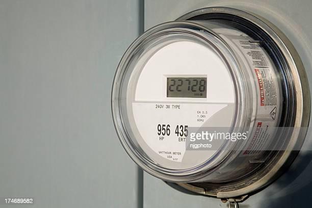 Utilities Series