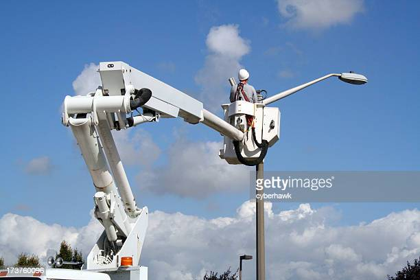Utility Worker 5