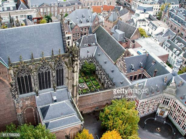 utrecht - utrecht stock pictures, royalty-free photos & images
