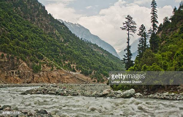 utror valley - swat valley stock pictures, royalty-free photos & images