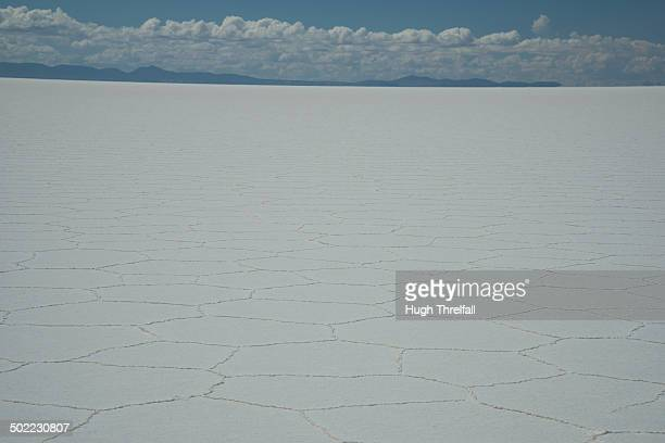 uyuni salt flats, bolivia - hugh threlfall stock pictures, royalty-free photos & images