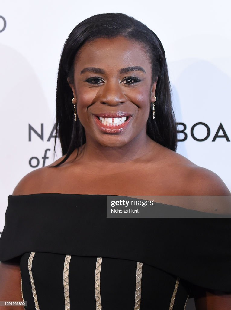 2019 National Board Of Review Gala : News Photo