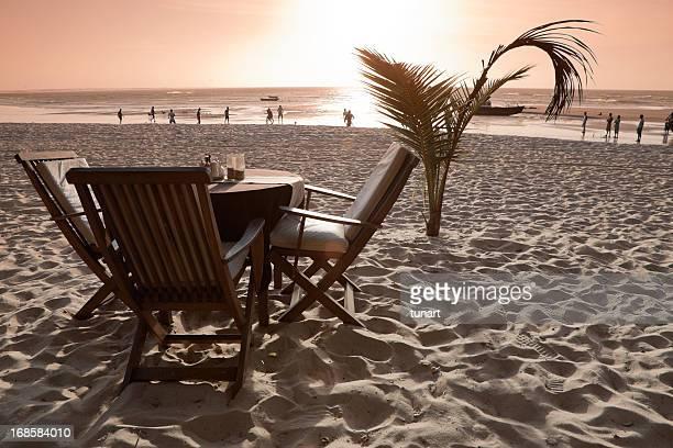 Jericoacoara férias na praia