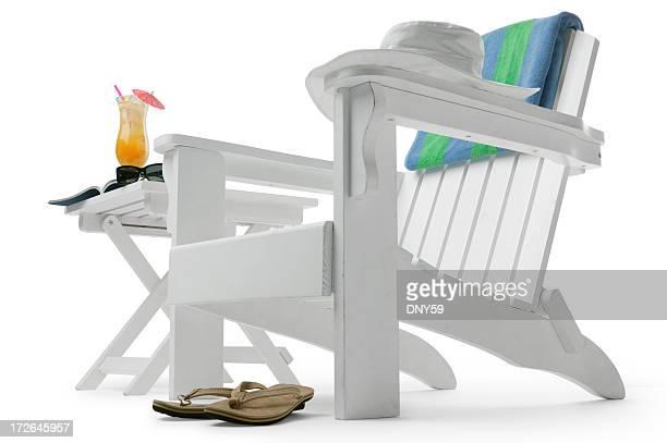 Urlaub Zeit