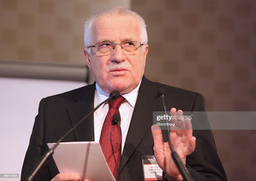 Euromoney Economy Conference