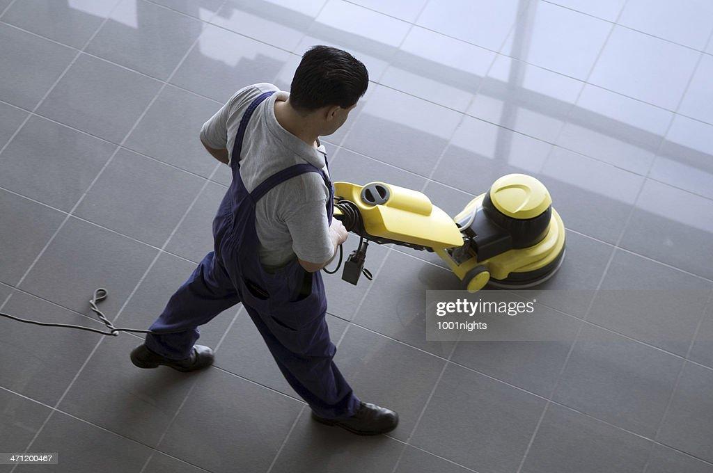 Vacum Cleaner : Stock Photo