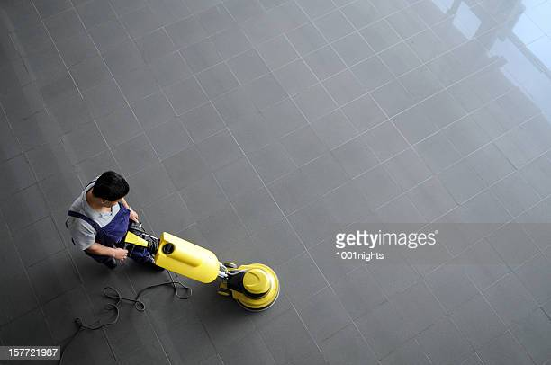 vacum cleaner - flooring stock photos and pictures