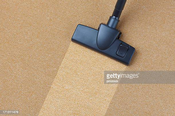 vacuum cleaner - carpet stock photos and pictures
