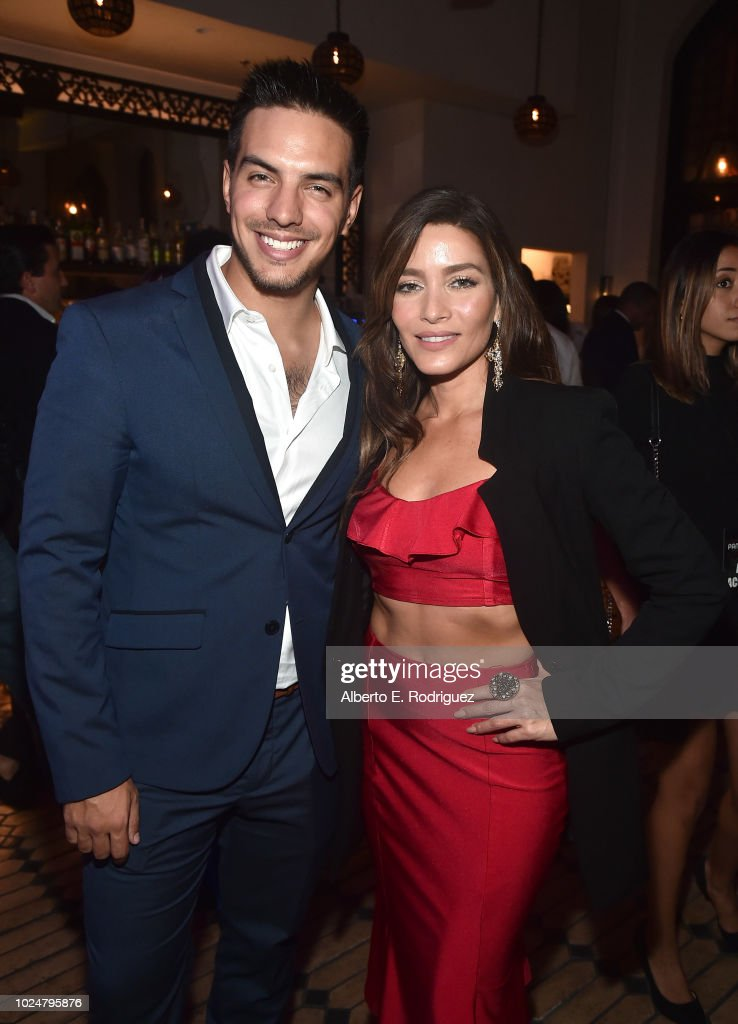 https://media.gettyimages.com/photos/vadhir-derbez-and-adriana-fonseca-attend-the-after-party-for-the-of-picture-id1024795876